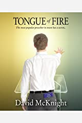 Tongue of Fire Kindle Edition