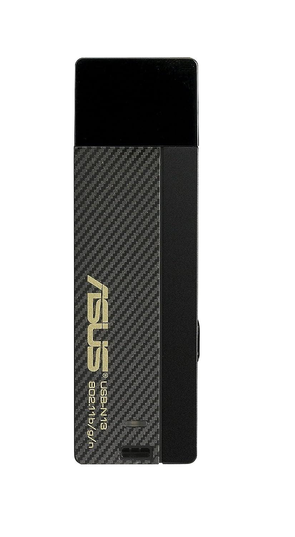 ASUS USB-N13 UBUNTU 12.04 WINDOWS 7 64BIT DRIVER DOWNLOAD