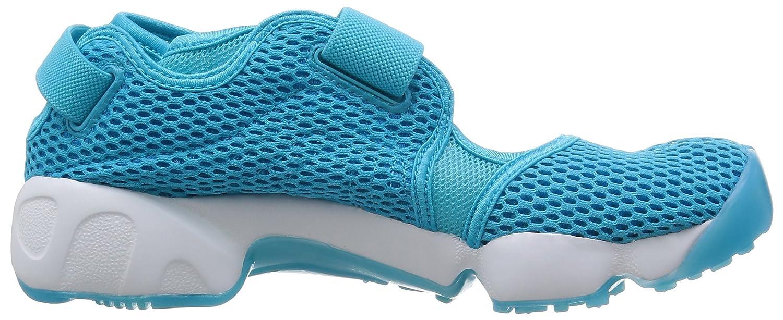 Nike Damen WMNS Air Rift Br Turnschuhe Turnschuhe Turnschuhe 97b405