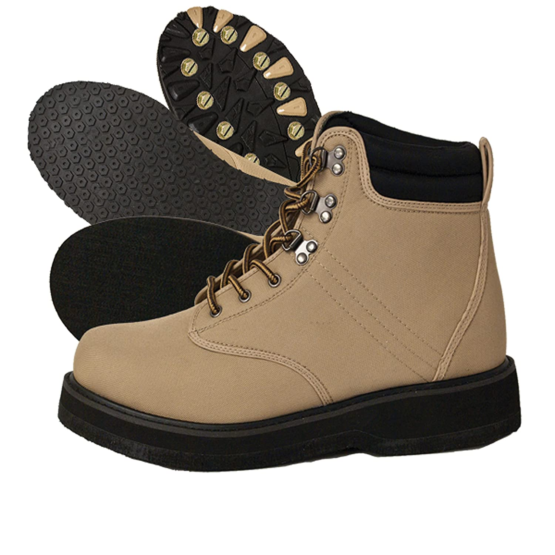 Frogg Toggs Rana Women's Felt Wade Shoes B00K8T4WZM 10