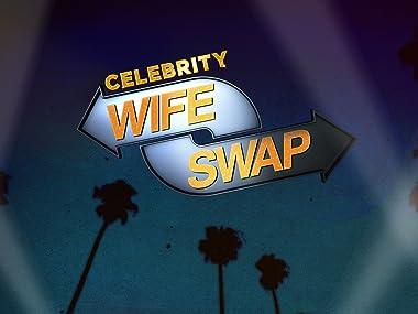 afb1bedf46a Amazon.com: Watch Celebrity Wife Swap Season 4 | Prime Video