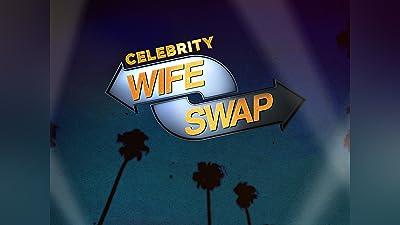 Celebrity Wife Swap
