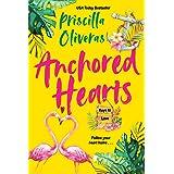 Anchored Hearts (Keys to Love Book 2)