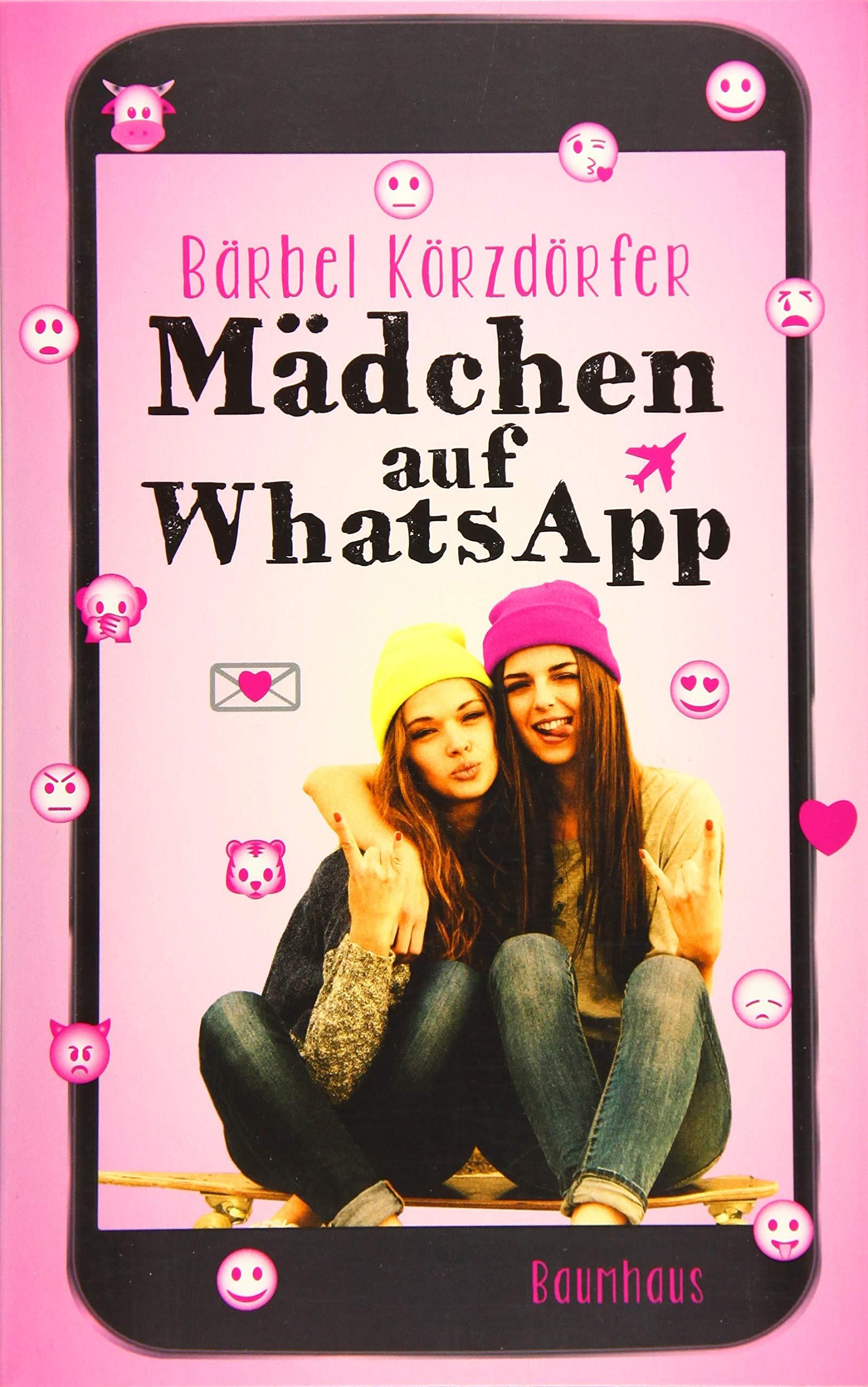 """Mädchen whatsapp nummer von WhatsApp: """"Nummern"""