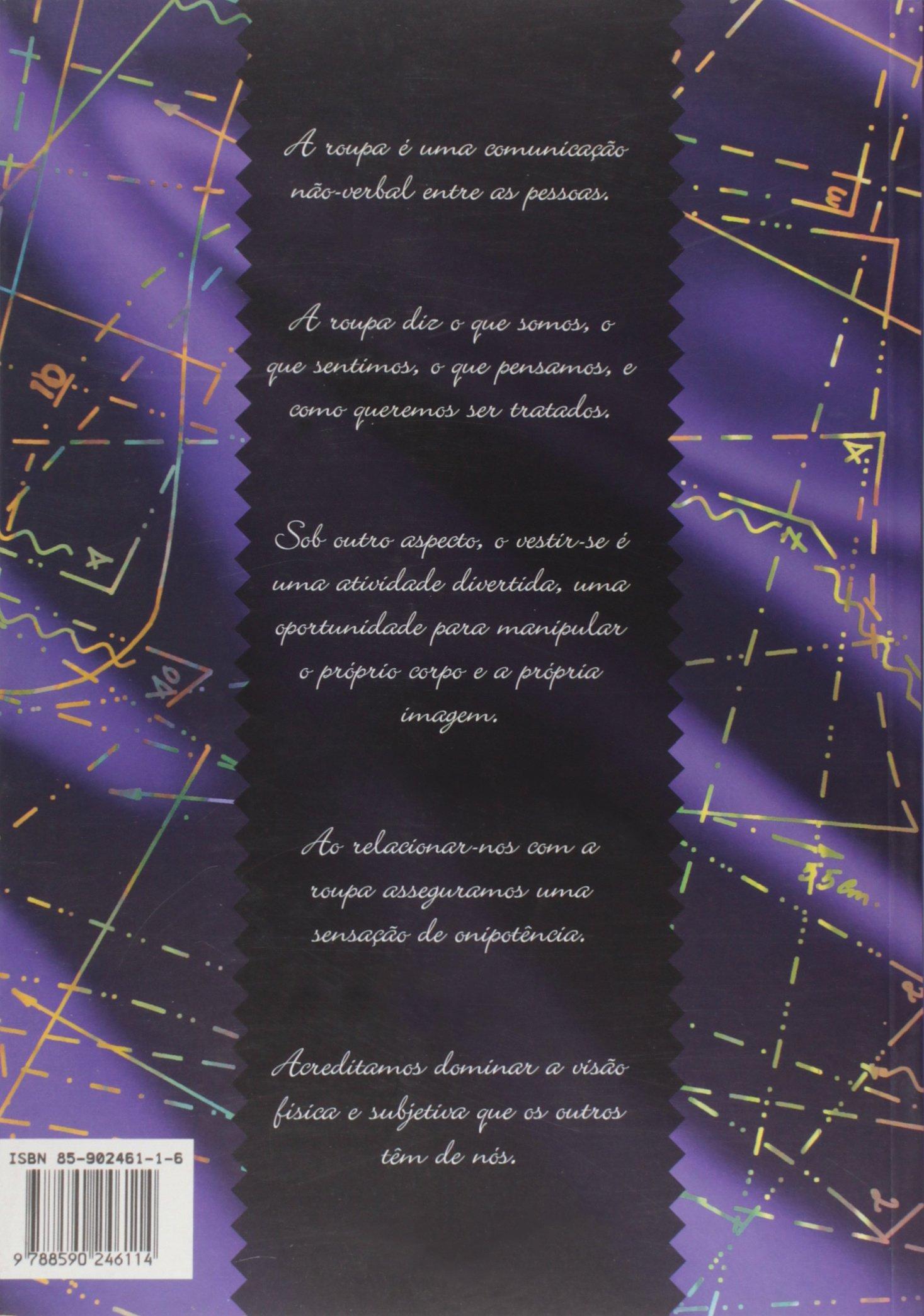 Modelagem Industrial Brasileira: Amazon.es: Sonia Duarte: Libros