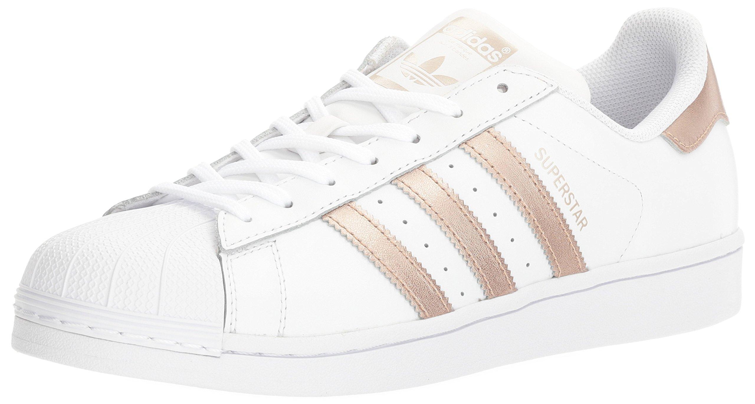 Archive Adidas Superstar II Adicolor Sneakerhead 562905