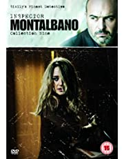 Inspector Montalbano - Collection 9