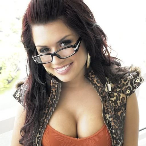 Amazon Com Eva Angelina Live Wallpaper Appstore For Android