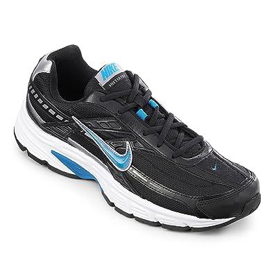 Amazon Nike Men S Initiator Running Shoes