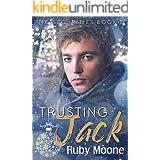 Trusting Jack (MC Securities Book 1)