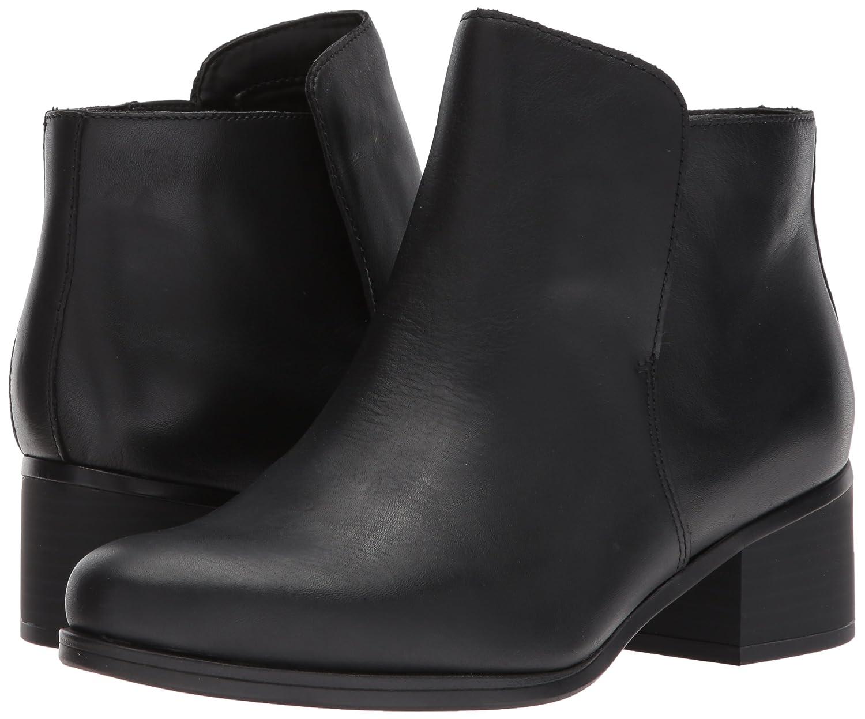 Naturalizer B07116JBPX Women's Dawson Chelsea Boot B07116JBPX Naturalizer 6 W US|Black 4d68ca