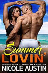Summer Lovin' Kindle Edition