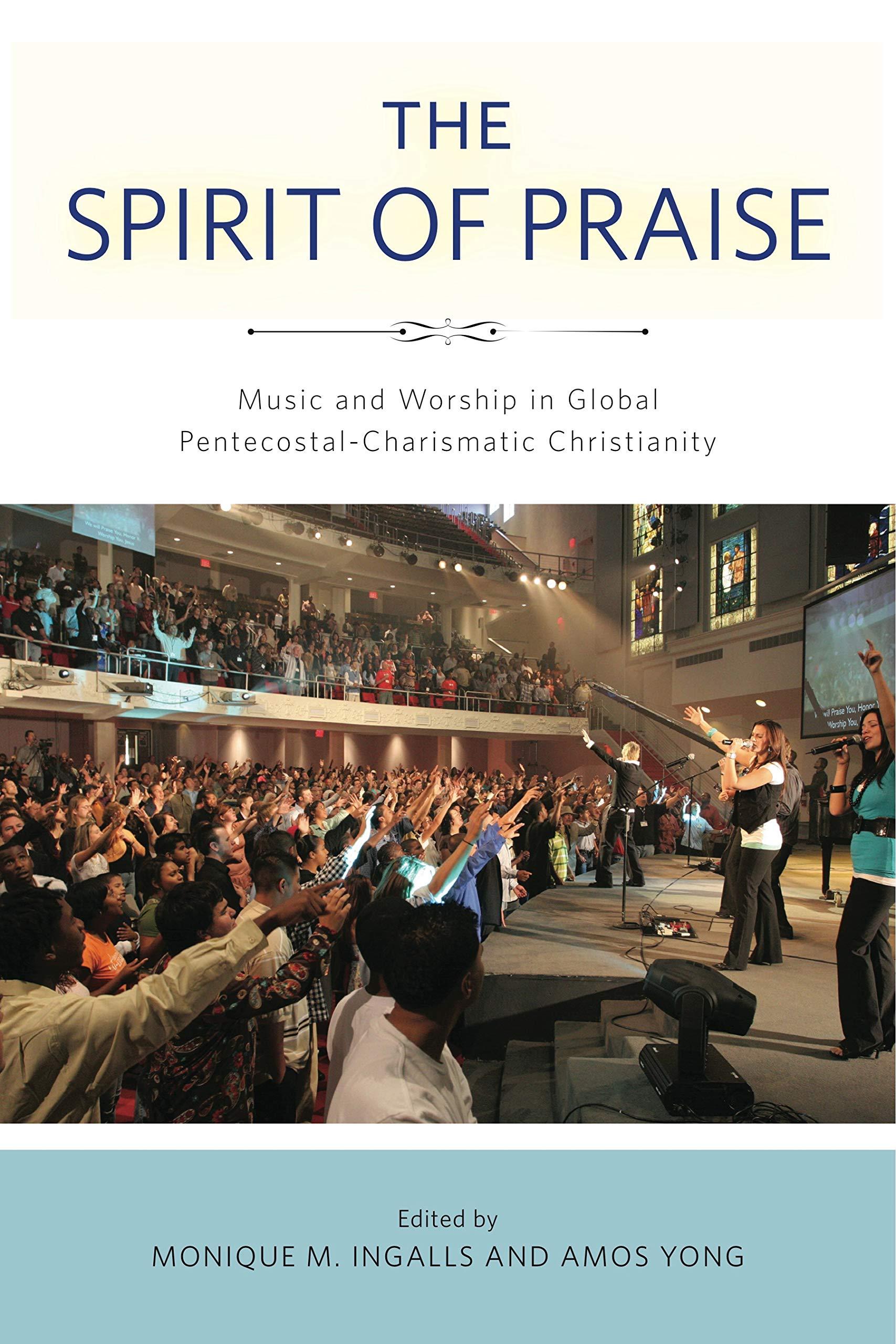 charismatic vs pentecostal