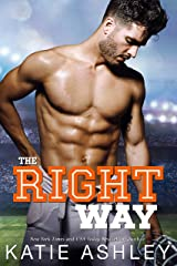 The Right Way Kindle Edition