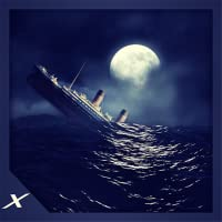Titanic Ocean View