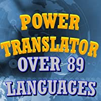 Best Translator 89+ Languages