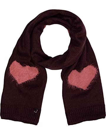 431a40ba6 Amazon.co.uk: Scarves - Accessories: Clothing
