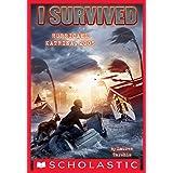 I Survived Hurricane Katrina, 2005 (I Survived #3)