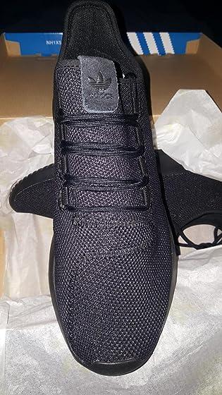 adidas Originals Men's Tubular Shadow Sneaker Running Shoe Perfect