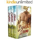 Brooklet Dreams Series