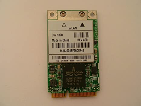 DELL D820 PCI DEVICE WINDOWS 8 DRIVER