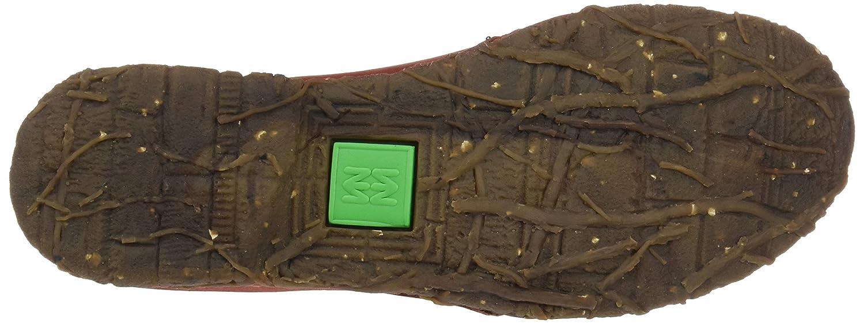 El Naturalista N974 FemmeB072FDP7W4Parent Pleasant Caldera/Angkor, Bottes Chukka FemmeB072FDP7W4Parent N974 f0f664