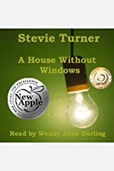 A House Without Windows Audible Audiobook