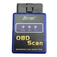 Best OBD2 Auto Scanners
