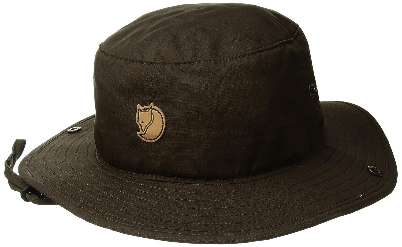 Fjällräven Erwachsene Hut Abisko Summer Hat