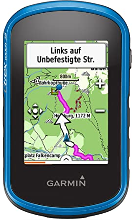IGN GARMIN POUR CARTE GPS GRATUIT TÉLÉCHARGER GRATUIT