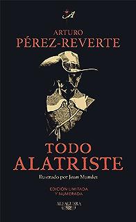 La vida sigue igual en Wall Street (Spanish Edition)