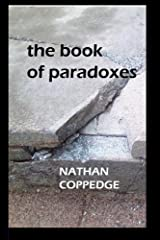The Book of Paradoxes Kindle Edition