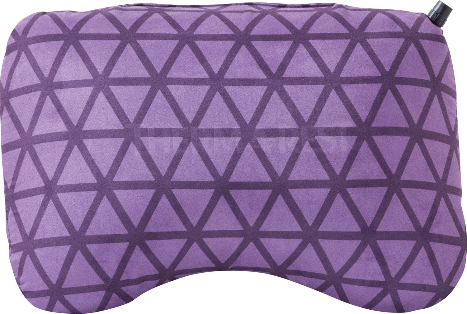Amethyst ThermaRest AirHead Inflatable Foam Travel Pillow