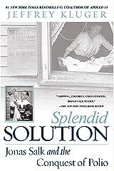 Splendid Solution Kindle Edition