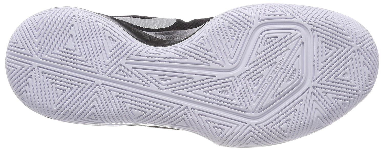 Nike Herren Zoom Evidence Ii Ii Ii Fitnessschuhe b4cc44