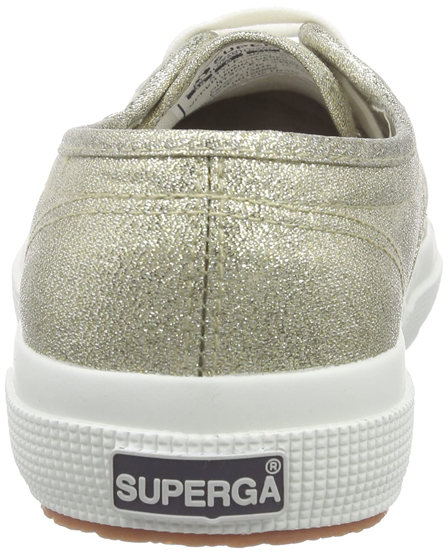 Mr.   Ms. Superga 2750-lamew, 2750-lamew, 2750-lamew, scarpe da ginnastica Donna Forte calore e resistenza all'usura Primo grado della sua classe Vendita calda stagionale | Gioca al meglio cf259f