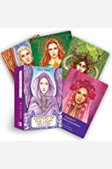 Keepers of the Light Oracle Cards Cards