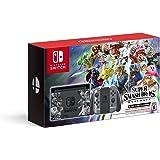 Nintendo Switch™ Super Smash Bros.™ Ultimate Edition