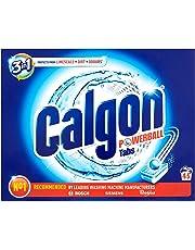 Amazon.co.uk | Detergent Capsules & Tablets