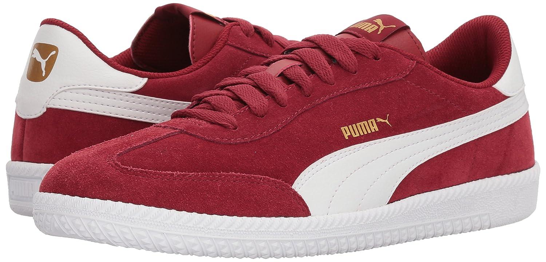 Puma Astro Astro Astro Cup Schuhe für Herren B0721J1FDQ faec33