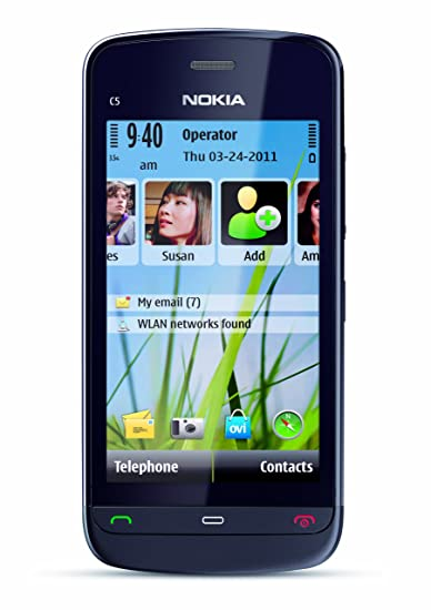 VIEWER FOR NOKIA C5-03 PDF