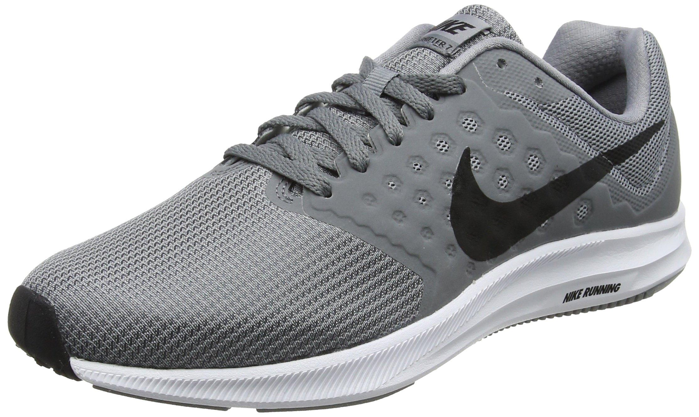 NIKE Downshifter 7, Zapatillas de Running para Hombre product image