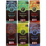 Equal Exchange Organic Chocolate Bar Variety