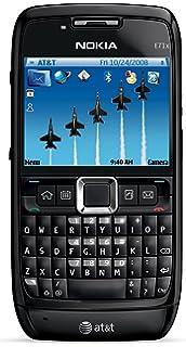 Mobile Tracking Software For Nokia E72 Tv - Mobile Tracking