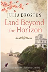 Land Beyond the Horizon Kindle Edition