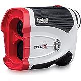 Bushnell Tour X Laser Golf RANGEFINDER -New