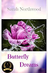 Butterfly Dreams Kindle Edition