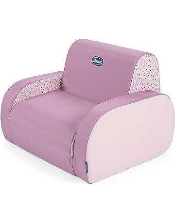 Amazon.es: Sillones - Muebles para niños pequeños: Bebé