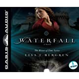 Waterfall: A Novel (Volume 1) (River of Time)