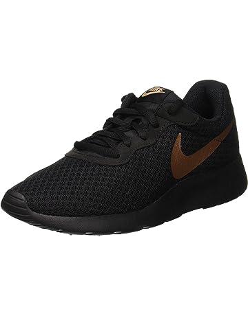 6f942ebf82c933 Amazon.com  Footwear - Fan Shop  Sports   Outdoors  Slippers ...